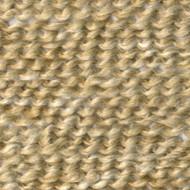 Lion Brand Rococo Homespun Yarn (5 - Bulky)