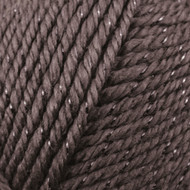 Caron Chocolate Sparkle Simply Soft Party Yarn (4 - Medium)