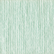 Bernat Mint Softee Baby Yarn (3 - Light)