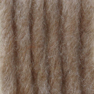 Bernat Taupe Roving Yarn (5 - Bulky)