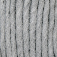 Bernat Putty Roving Yarn (5 - Bulky)