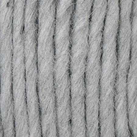 Bernat Putty Roving Yarn (5 - Bulky)