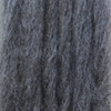 Bernat Dark Grey Roving Yarn (5 - Bulky)