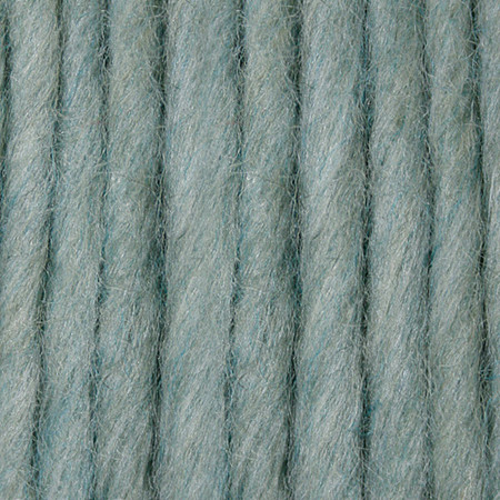 Bernat Low Tide Roving Yarn (5 - Bulky)