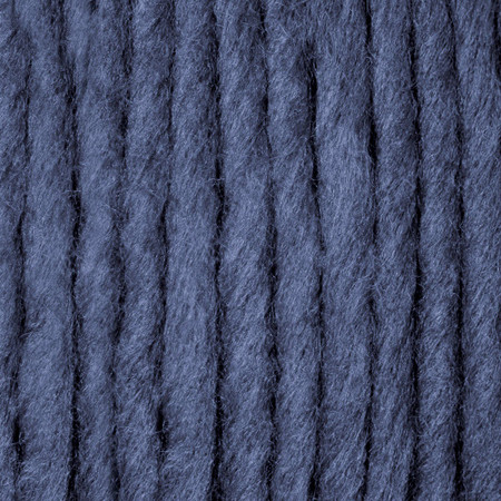 Bernat Cobalt Roving Yarn (5 - Bulky)
