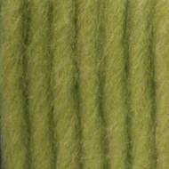 Bernat Clover Roving Yarn (5 - Bulky)