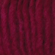Bernat Raspberry Roving Yarn (5 - Bulky)