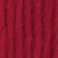 Bernat Cherry Roving Yarn (5 - Bulky)