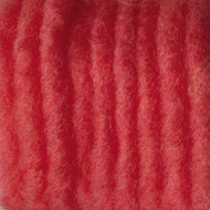 Bernat Coral Roving Yarn (5 - Bulky)