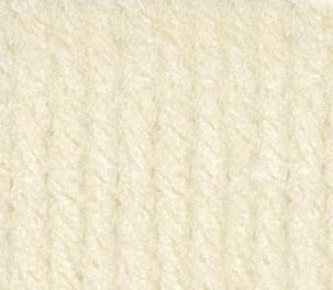 Phentex Natural Worsted Yarn (4 - Medium)