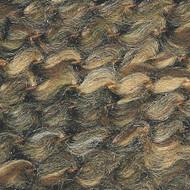 Lion Brand Barley Homespun Yarn (5 - Bulky)