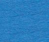 Phentex Ultra Blue Slipper & Craft Yarn (4 - Medium)