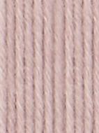 Debbie Bliss #608 Pale Lilac Baby Cashmerino Yarn (2 - Fine)