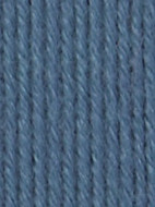 Debbie Bliss #27 Denim Baby Cashmerino Yarn (2 - Fine)