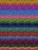 Noro #87 Turquoise, Pink, Yellow Silk Garden Sock Yarn (1 - Super Fine)