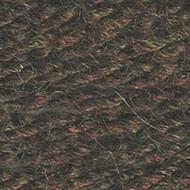 Lion Brand Walnut Wool-Ease Chunky Yarn (5 - Bulky)