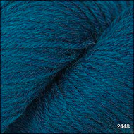 Cascade Mallard 220 Heather Yarn (4 - Medium)