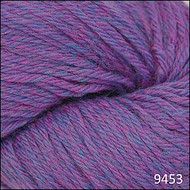 Cascade Amethyst Heather 220 Heather Yarn (4 - Medium)