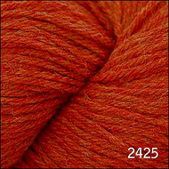 Cascade Provence 220 Heather Yarn (4 - Medium)