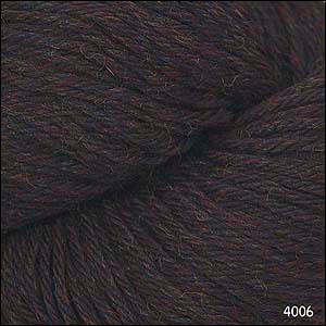 Cascade Galaxy 220 Heather Yarn (4 - Medium)