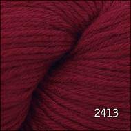 Cascade Red 220 Solid Yarn (4 - Medium)