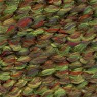 Lion Brand Herb Garden Homespun Yarn (5 - Bulky)