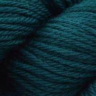 Cascade Hunter Green 220 Solid Yarn (4 - Medium)