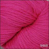 Cascade Hot Pink 220 Solid Yarn (4 - Medium)