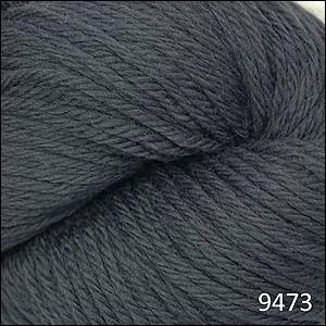 Cascade Gris 220 Solid Yarn (4 - Medium)
