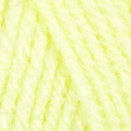 Red Heart Pale Yellow Super Saver Yarn (4 - Medium)