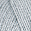 Red Heart Light Grey Super Saver Yarn (4 - Medium)