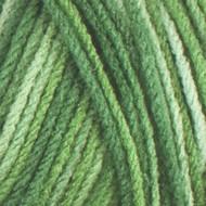 Red Heart Green Tones Super Saver Yarn (4 - Medium)
