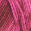 Red Heart Candy Print Super Saver Yarn (4 - Medium)