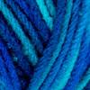 Red Heart Macaw Super Saver Yarn (4 - Medium)