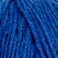 Red Heart Blue Suede Super Saver Yarn (4 - Medium)