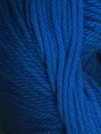 Diamond Luxury Collection Royal Blue Fine Merino Superwash Dk Yarn (3 - Light)