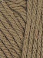 Diamond Luxury Collection Sand Fine Merino Superwash Dk Yarn (3 - Light)