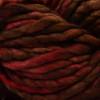 Malabrigo Oxido Rasta Yarn (6 - Super Bulky)