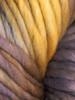 Malabrigo Laguna Negra Rasta Yarn (6 - Super Bulky)
