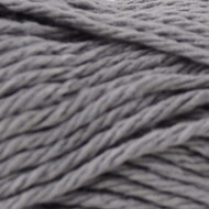 Bernat Overcast Handicrafter Cotton Yarn (4 - Medium)