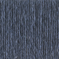 Bernat Indigo Handicrafter Cotton Yarn (4 - Medium)