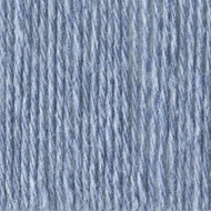 Bernat Blue Jeans Handicrafter Cotton Yarn (4 - Medium)
