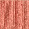 Bernat Tangerine Handicrafter Cotton Yarn (4 - Medium)