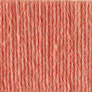 Bernat Tangerine Handicrafter Cotton Yarn (4 - Medium)