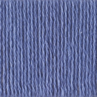 Bernat Blueberry Handicrafter Cotton Yarn (4 - Medium)