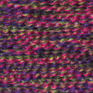 Lion Brand Vineyard Homespun Yarn (5 - Bulky)