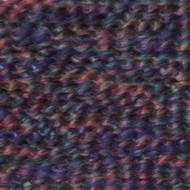 Lion Brand Pueblo Homespun Yarn (5 - Bulky)