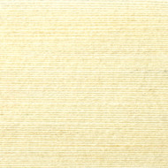 Lion Brand Marshmallow Sock-EaseYarn (1 - Super Fine)