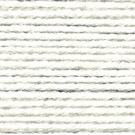 Lion Brand White Babysoft Yarn (3 - Light)