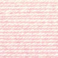 Lion Brand Pastel Pink BabysoftYarn (3 - Light)